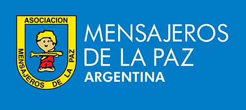 logo_mdp-v04_lowres